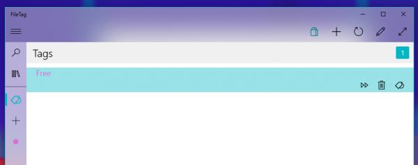 2018 03 02 14 30 02 600x238 - FileTag: Truy cập nhanh file và thư mục trên Windows qua thẻ được gắn