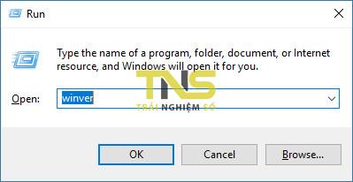 about your pc 3 - Cách kiểm tra phiên bản Windows 10