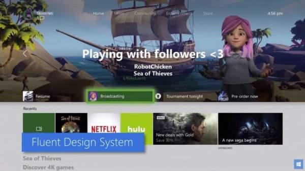 Xbox Live Avatar 2.0