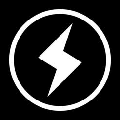Instaflash Pro