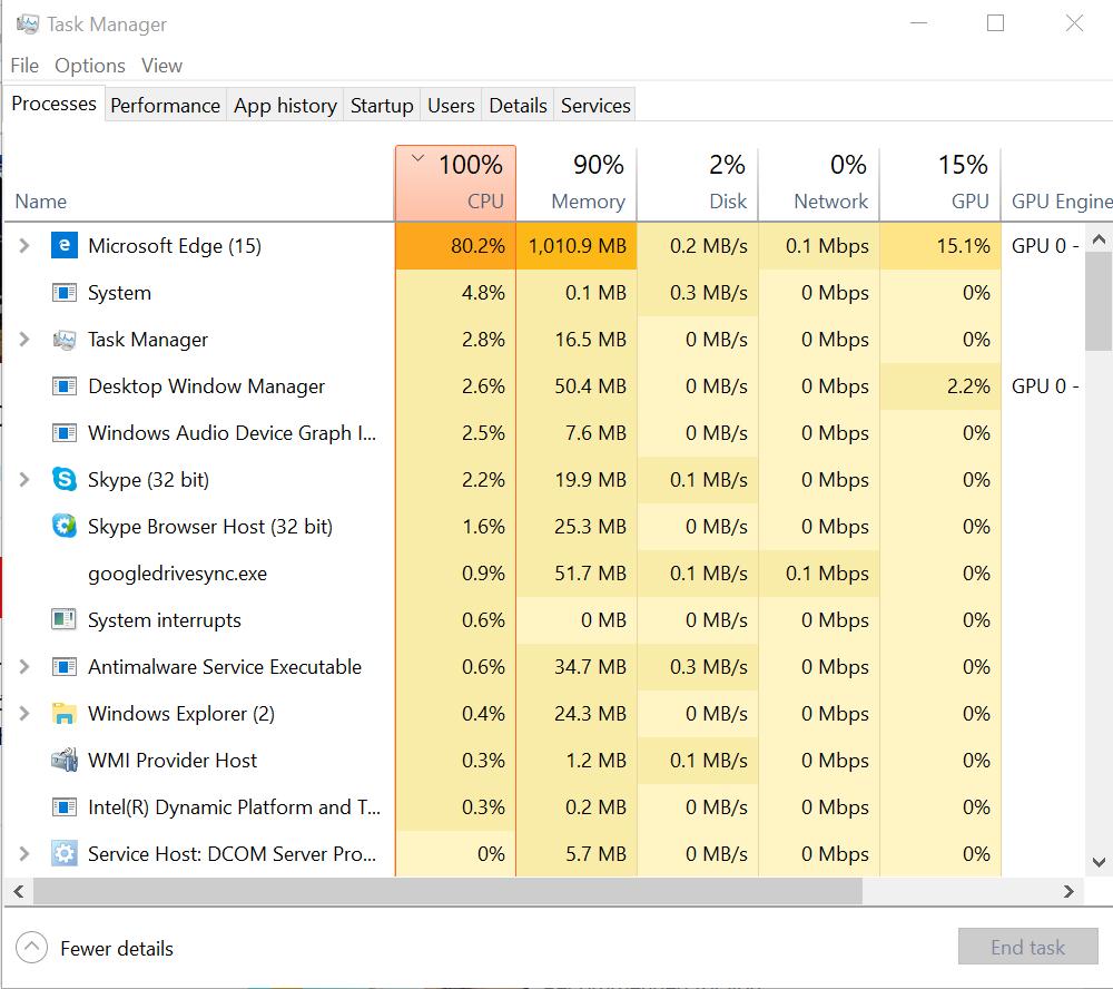 Multi task trên laptop Masstel L133