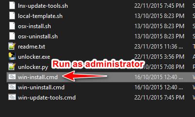 unlocker 2.08 for vmware